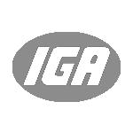 IGA-1