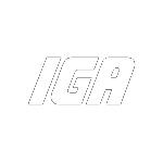 IGA-2