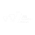 Joe Wagner Group-2