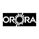 Orora-2
