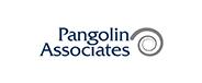 partners-logo-8